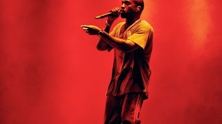 Kanye West Reportedly is Cancelling the rest of the Saint Pablo Tour after Walking out on Concert!