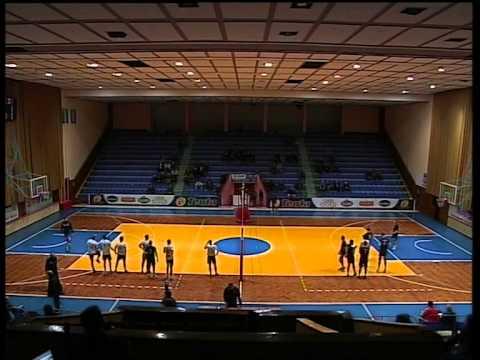 Dures-Tirana(1-3) A/S (part3)