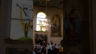 Храм святого Апостола Юди-Тадея(5)