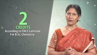 Organic Chemistry-I