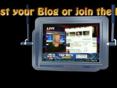Domain Names News Video Community Domains Magazine