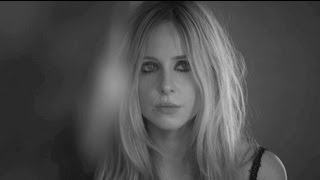 Watch Diana Vickers Smoke video