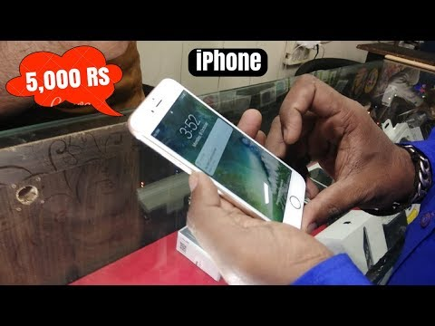 Apple iphone, wholesale tempered glass, speakers, covers, batteries price Gaffar Market -Delhi Vlogs