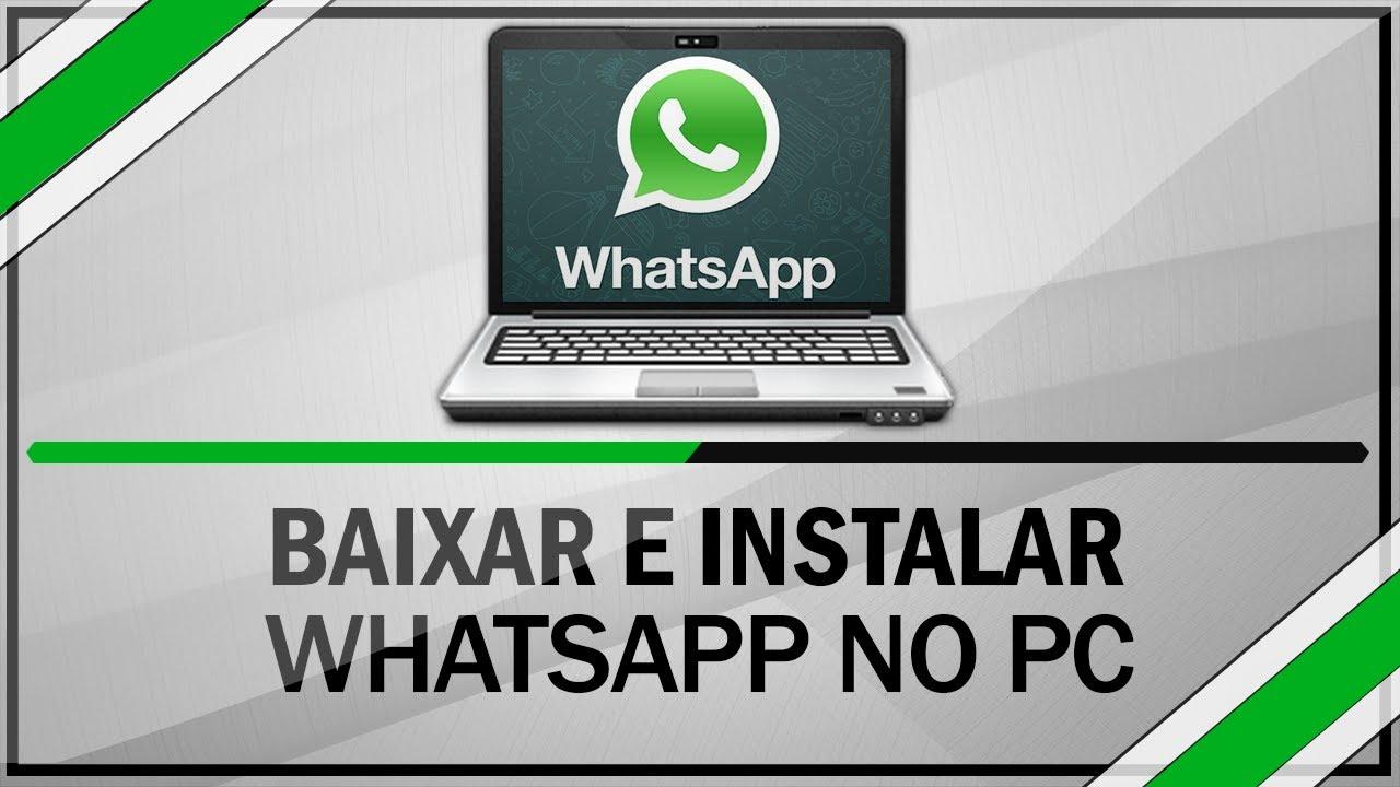 como ligar whatsapp gratis