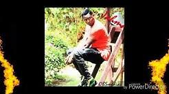 Idole - Jahman X-Press *AUDIO*