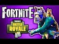 Fornite - The Reason They Will Never Play Together Again (Random Funny Moments #50)