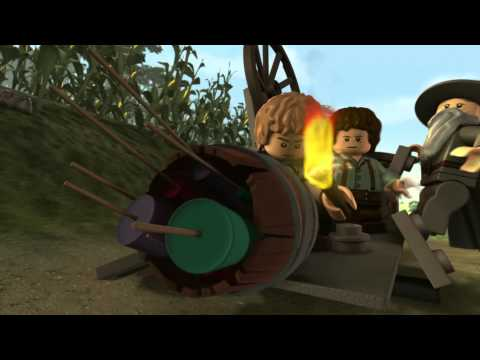 lego®-the-lord-of-the-rings™---mini-movie:-part-1