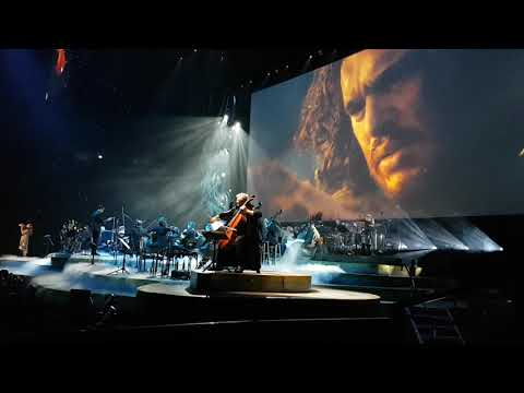 Game Of Thrones Concert Experience (Paris) 12.05 (2)