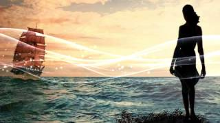 Синяя вечность - ( Emin Agalarov с Муслимом Магомаевым)