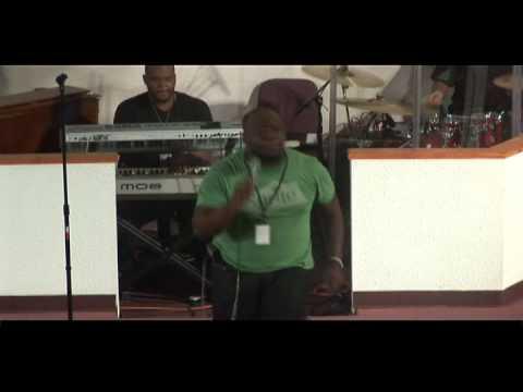 "Elder Stephen Anderson Adjectives -Elda' ""Untapped/Unplugged"" ""full length"""