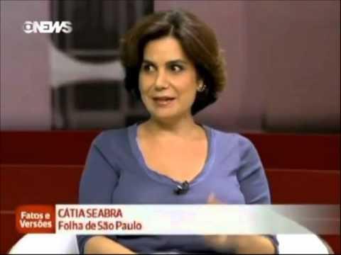 Resultado de imagem para Catia Seabra