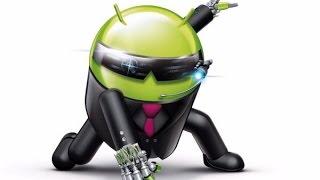 видео Телефоны и смартфоны HTC