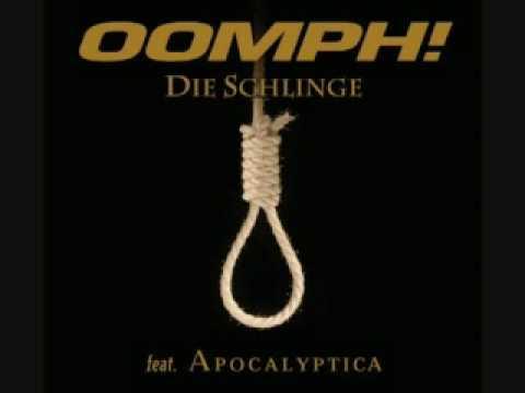 OOMPH! - Die Schlinge