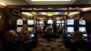 Lucky Games Slots Arcade - Sugar Ultra Lounge Complex Barbados