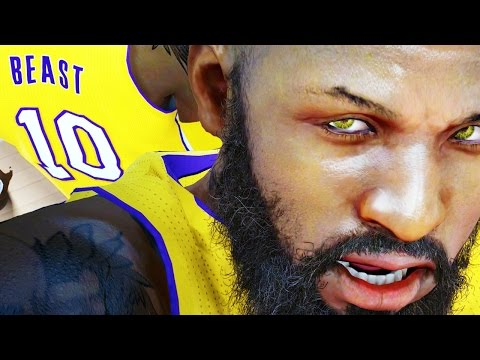 NBA 2k15 MyCAREER Gameplay S2 - How To Get ON-COURT CAMERA! Will Wade Leave Miami?