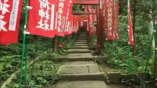 源頼朝は幼いころ「佐(すけ)殿」と呼ばれていた。 伊豆の蛭ヶ小島に流さ...