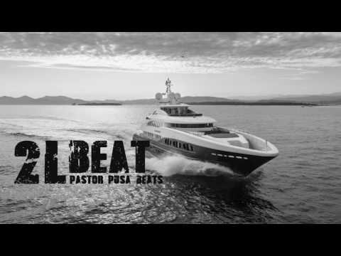 2L Beat-Pastor Pusa Beats