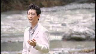 走裕介 / 篠突く雨(しのつくあめ)