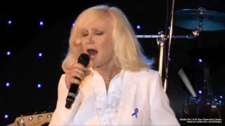 Michèle Torr | Je Ne Veux Chanter Que L