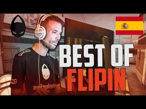 NO COMPRES PC GAMER SIN VER ESTE VIDEO  scano g  2020 from YouTube · Duration:  3 minutes 4 seconds