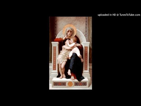 Der Glorreiche Rosenkranz (gesungen) [CH]