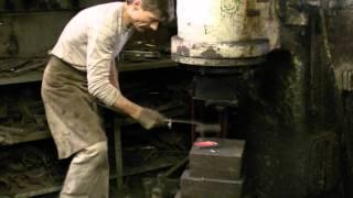 Художественная ковка(http://gallery-kovka.ru - узнайте о кованых изделиях подробнее здесь. Кованые изделия от компании ООО