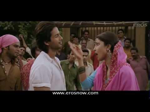 Humse Pyar Kar Le Tu Full Video with Lyrics in Description