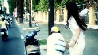 NUOC MAT THANG HE  CA SI DUONG 565 VY MINH  YouTube