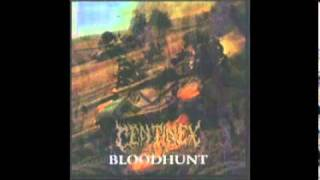 Centinex - The Conquest Infernal