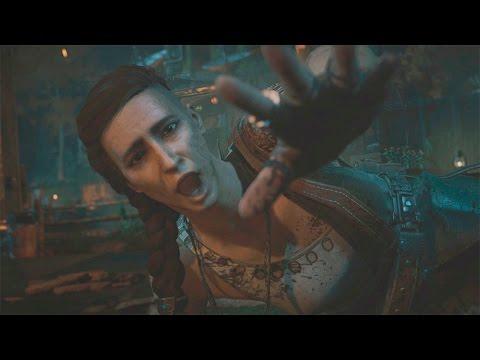 Gears of War 4 | Acto 1 en Español Latino | Campaña Completa