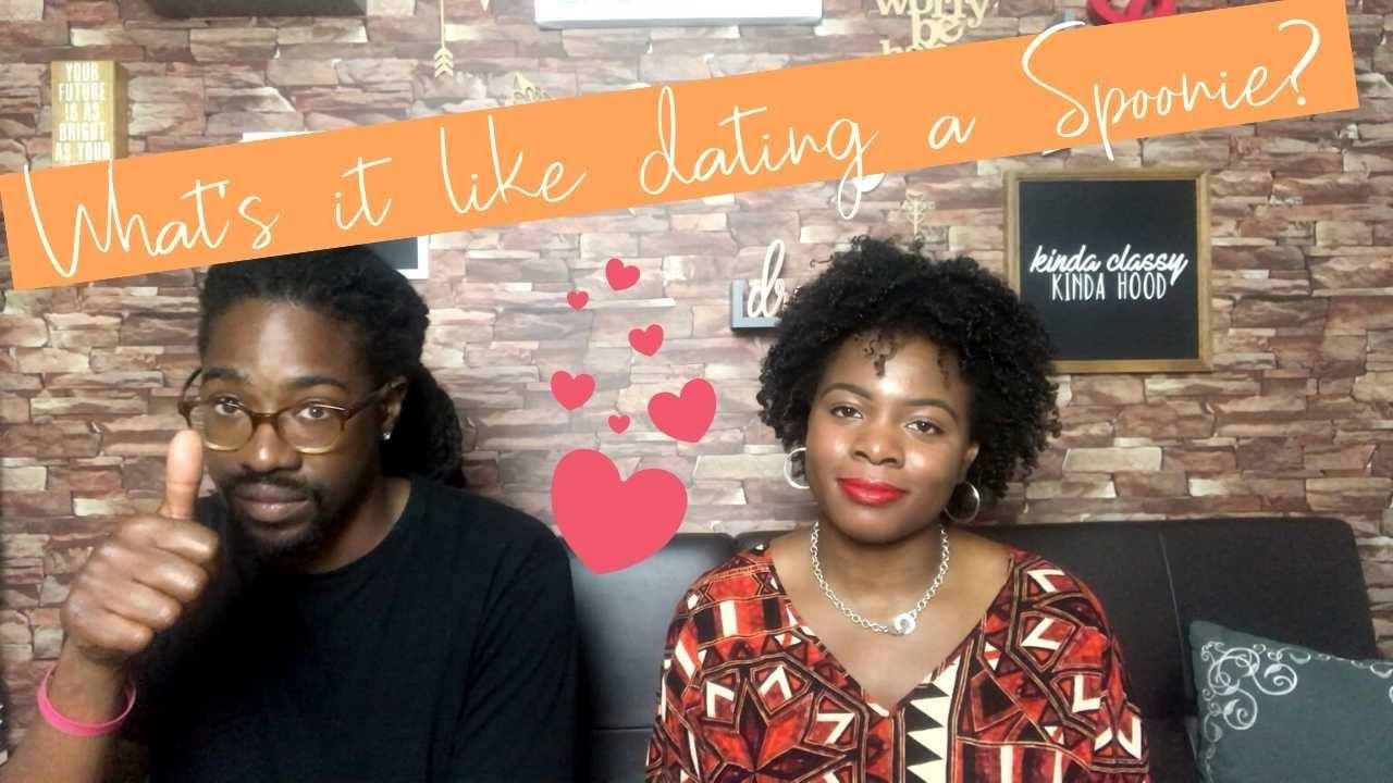cardi b dating offset