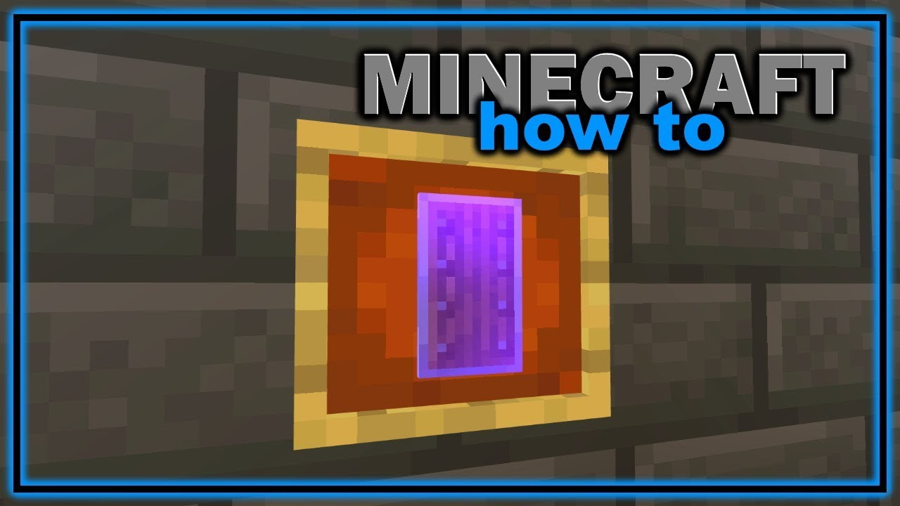 Shield Enchantment Guide  Easy Minecraft Enchanting Guide