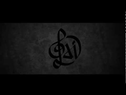 Oxi Beats - 16 Bars #2 [Freebeat Hip/Hop - Rap Beat / Instrumental]