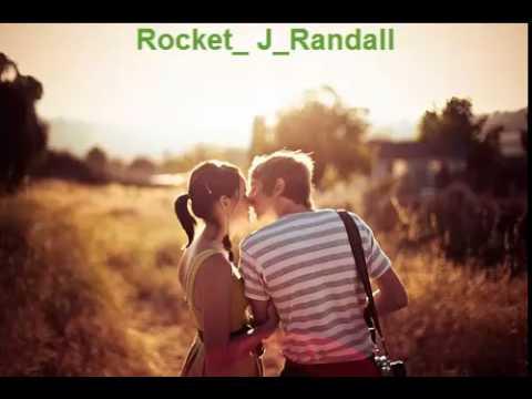 @♔ J. Randall - Rocket ♔@