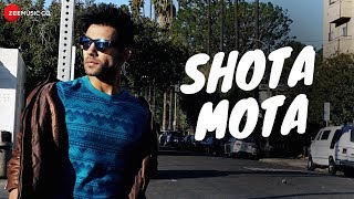 Shota Mota - Official Music Video | Rishidev