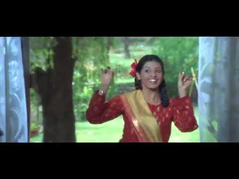 Vivah Video Mp4 O Jiji Kya Keh Ke Unko Hd Vivah Youtube