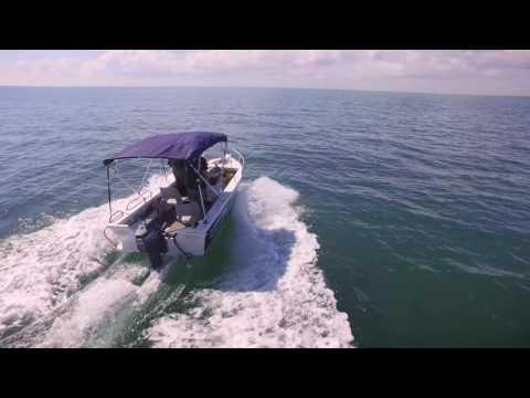 Inspiring Future - Australian Coastal & Marine Ecology
