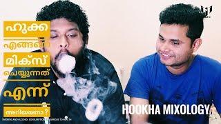 How to set up a hookah [shisha] 2018 the best way (max cloud output)