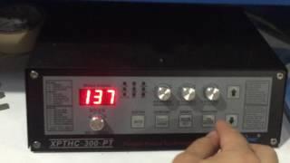 CNC plasma Cut Set