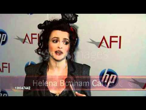 HBC // AFI Awards Part 4 (Interview)