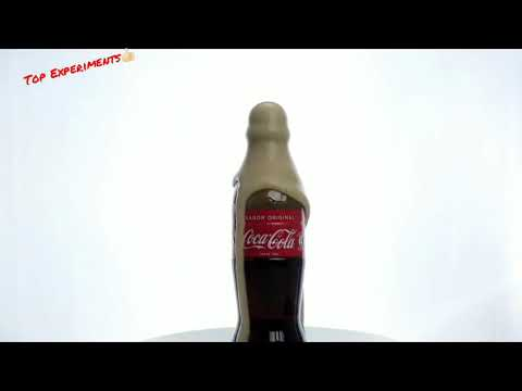 salt-vs-coca-cola-experiments-today_top_experiments_2020