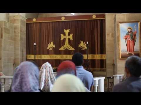 армянская служба знакомств