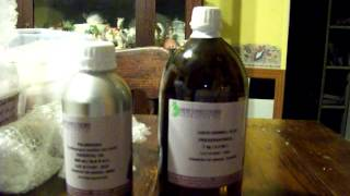 Essential Soap: New Directions Aromatics Haul, Where to buy Essential Oils, how to make soap