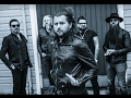 Capture de la vidéo Rival Sons - Hollow Bones Pt. 2 Photo Video By Patrik Skoglöw