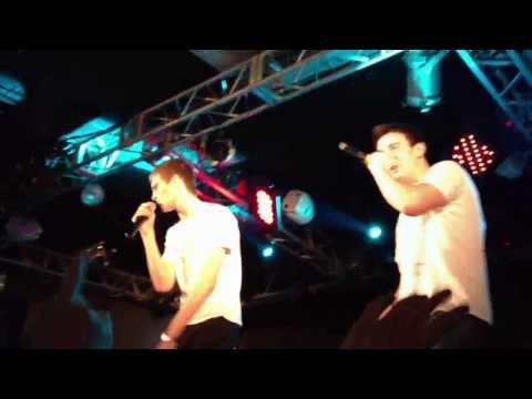 Music video Дима Карташов - Когда Тебя Ненавижу