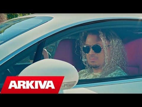 Sabiani X Marigona - Bukuri (Official Video 4K)
