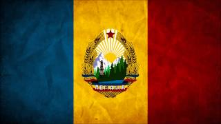 One Hour of Romanian Communist Music