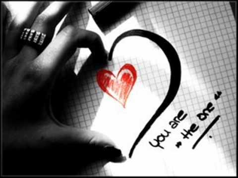 Du bist die Meℓodie meines HΞRZΞNS ! ❤