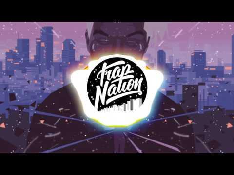 Paris Blohm - Let Me Go (feat. KARRA) 【1 HOUR】