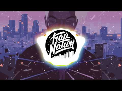 Paris Blohm - Let Me Go (feat. KARRA) 【1 HOUR】